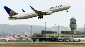 United Airlines Covid-19 vaccine mandate halted by Texas federal judge after 6 workers demand exemption