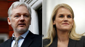 Hypocrisy at its finest: Facebook whistleblowers are feted, while Julian Assange is jailed