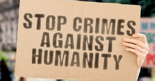 7,800+ Doctors, Scientists Accuse COVID Policymakers of 'Crimes Against Humanity' 🎞️
